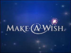 Make-A-Wish-320x2401_1.jpg