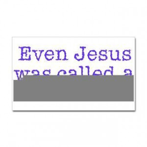 Anti Religion Quote Bumper Stickers The Afterlife