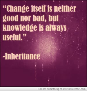 Inheritance Cycle Quotes By Christopher Paolini