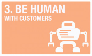 slideshare desk com principles of customer wow video webinar customer