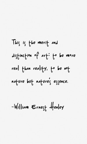 william-ernest-henley-quotes-4320.png