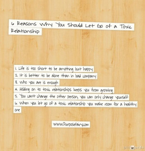 ... Makeovers, Psychology 101, Inspiration Quotes, Unhealthy Relationships