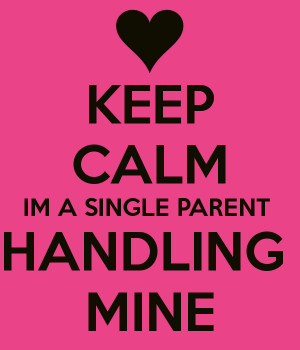 quotes for quotes about single parents viewing 18 quotes for quotes ...