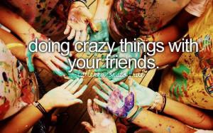 crazy, cute, friends, fun, girl, girls, lovely, paint, photography ...