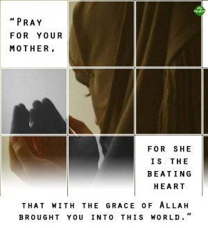 pray-for-your-mother.jpg