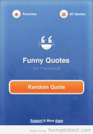 Friendship Quotes For Facebook Status Updates