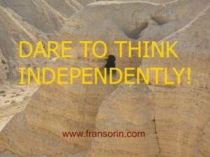 download.jpg-picmonkey-dare-to-think-independently.jpg-640x480.jpg