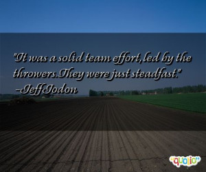 track and field quotes track and field quotes for