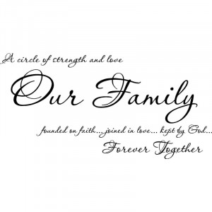 from Family Love Quotes And Images ~ Spanish Quotes About Family ...