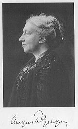 Lady Gregory Quotes, Quotations, Sayings, Remarks and Thoughts