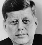 John F. Kennedy Pictures