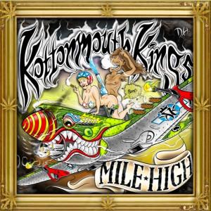 Kottonmouth Kings Fire Up With Marijuana.com   Marijuana.com