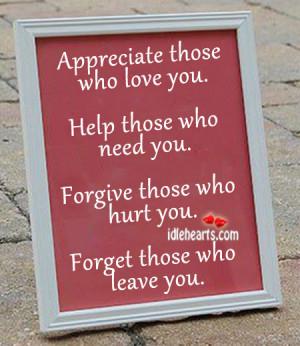 Appreciate-those-who-love-you.-Help-those-who-need-you..jpg