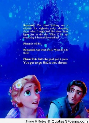 Famous Movie Quotes About Love (20)