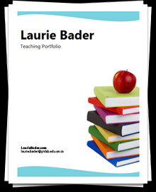 teaching portfolio template free - quotes about teaching portfolio quotesgram