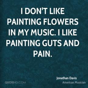 Jonathan Davis Quotes QuoteHD