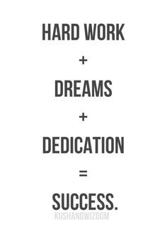 am hard-working, family oriented, and independent. I tend not make ...