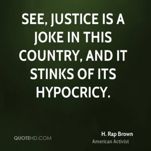 rap-brown-h-rap-brown-see-justice-is-a-joke-in-this-country-and-it ...