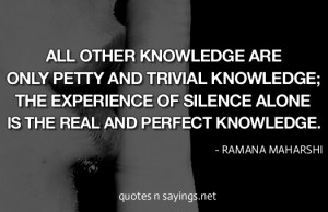 Knowledge quotes, education quotes, learning quotes