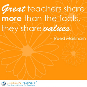 ... Quotes, Sweets Quotes, Teachers Quotes, Education Quotes, Education