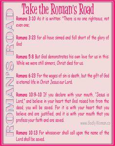 http://www.godlywoman.co/