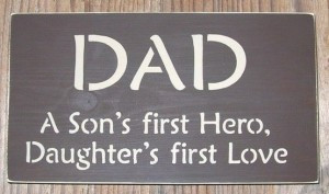 parenting-quotes-fathers_3-300x177.jpg