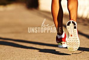 Be-unstoppable.jpg