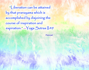 Patanjali Quotes Wallpaper