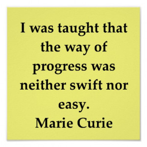 madam_marie_curie_quote_print-rc19513390dc946e5ad3af35981187598_wvk ...