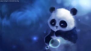 hd-wallpapers-funny-quotes-desktop-full-panda-1920x1080-wallpaper.jpg