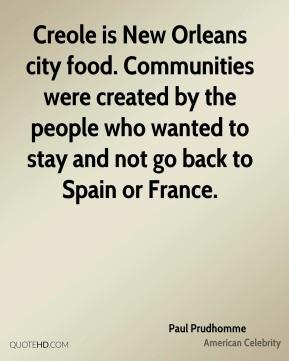 paul-prudhomme-paul-prudhomme-creole-is-new-orleans-city-food.jpg