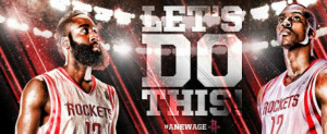 dwight-howard-and-james-harden_757x311_scaled_cropp.jpg