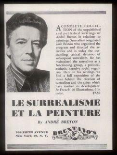 to andre breton surrealism andre breton surrealism andre breton quotes ...
