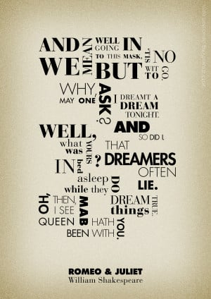 quotes-love-romeo-and-juliet-popular-shakespeare-quotes-romeo-and ...