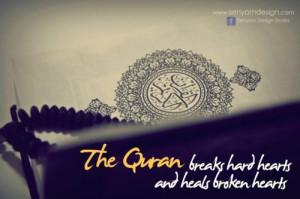 the-quran.jpg