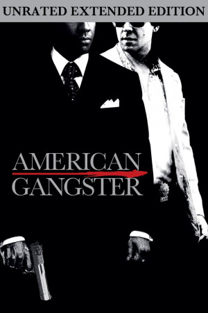 Gangster Quotes Movies american gangster