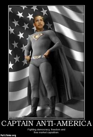 1106_captain-anti-america-america-obama-capialism-democracy-politics ...