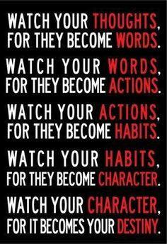 Godly Quotes Encourage Inspiration Motivation Jesus Christ Bible ...