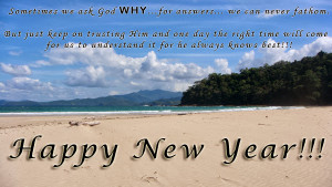 Happy New Year Clip Art | New Year Greetings | Life Quotes | New Year ...