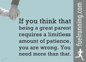 ... the single parents out single parents rock single parent quotes tumblr