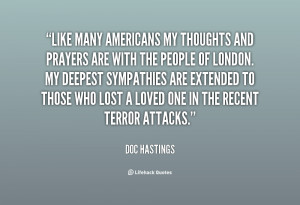 ... Doc-Hastings-like-many-americans-my-thoughts-and-prayers-146605_1.png
