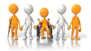 There are two types of disability policies: Short-Term Disability (STD ...