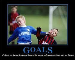 article funny quotes funny soccer quote funny soccer quotes quotes ...