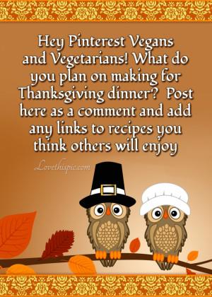 Quotes Tumblr Thanksgiving