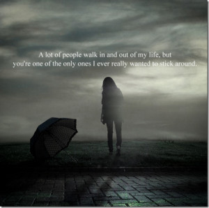 quotes about love and heartbreak for facebook