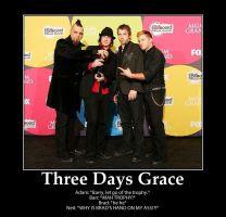 Chlo Grace Moretz Funny...