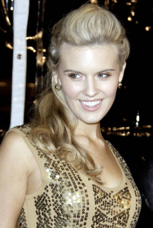 Maggie Grace Wallpapers...