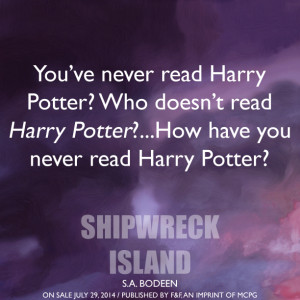 Shipwreck-Island-Quotes2