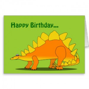 Dinosaurs Images Free Party