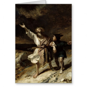 King Lear Quotes In The Storm ~ King Lear Quotes During Storm ...